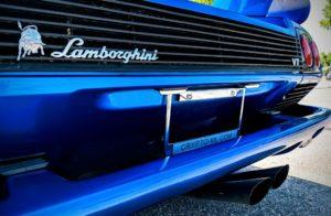 Crypto-ML Lamborghini Diablo VT