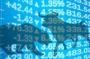 Market-ML Index Provides Key Insight into Overall Market Trend