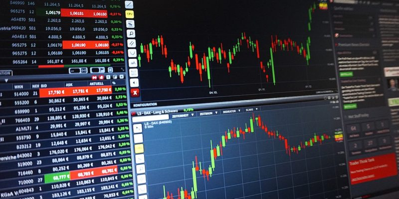 Is RSI a Good Technical Indicator for Bitcoin and Cryptocurrency Video