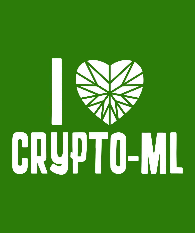 Crypto-ML Enhancements