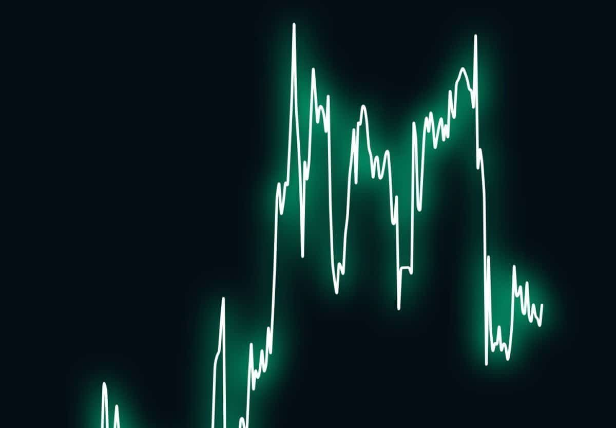 what cryptocurrency can you trade on robinhood
