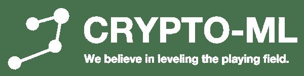 Crypto-ML