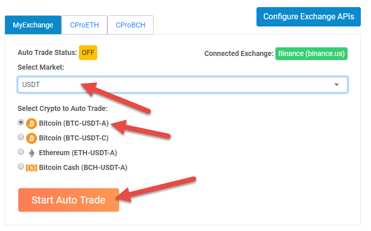 is it safe to invest in bitcoin mining auto trader crypto