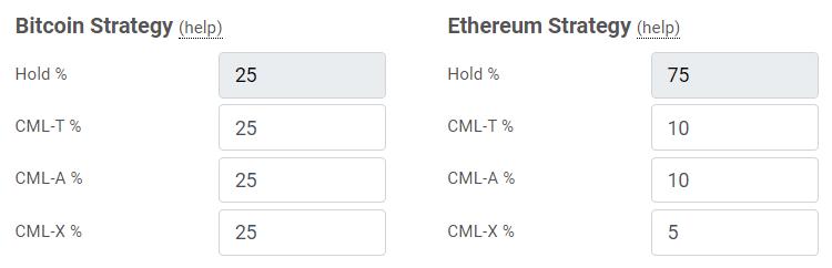 Crypto-ML-Strategy-Selection-V2